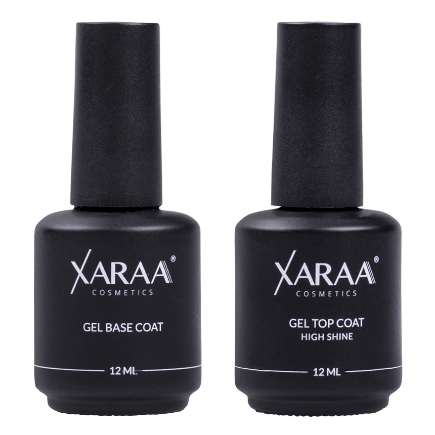 Xaraa-cosmetics-base-en-top-coat