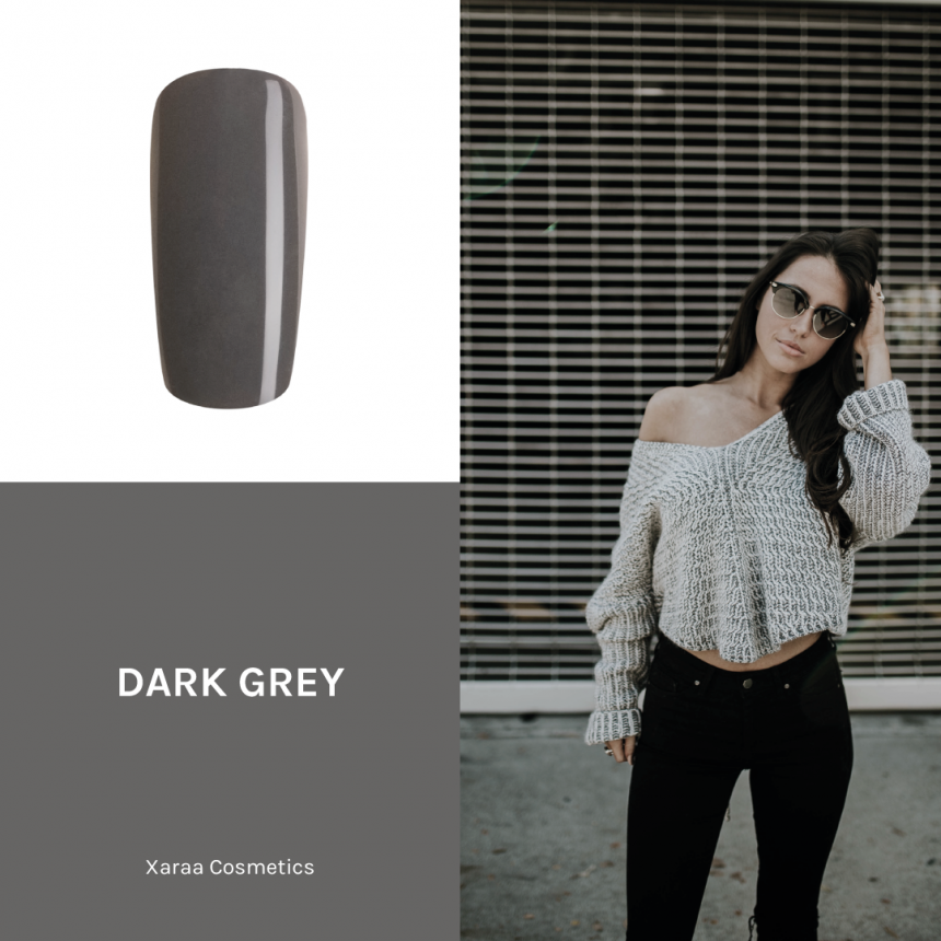 SKUX01093-Dark-Grey-xaraa-cosmetics