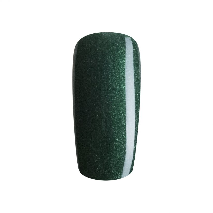 SKUX01098-Avantgarde-Green