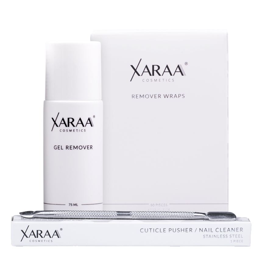 Xaraa-cosmetics-remover-kit-
